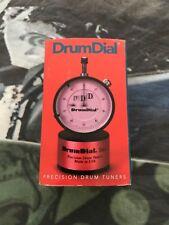 Precision Drum Tuners Drum Dial