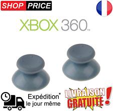 LOT 2 joystick pour Manette XBOX 360 3D Stick Analogique (NEUF)