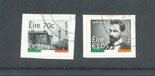 Historical Events Irish Stamps