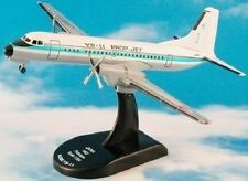 Model Power NAMC YS-11 Prop Jet Prototype~1:200~5801