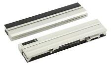 4400mAh Laptop Battery for DELL LATITUDE E4310 E4300 BEST QUALITY
