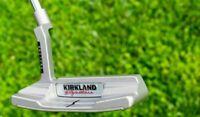 Kirkland 1380932 Signature KS1 Putter