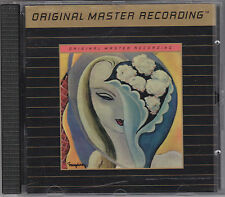 Layla and Other Assorted Love Songs-Derek and the Dominos