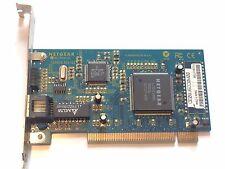 NETGEAR FA310TX  REV-D2  10/100 PCI NETWORK CARD                 ??