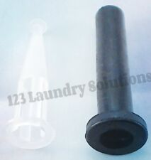 D-Generic Injector Nozzle For Whirlpool Maytag 213015