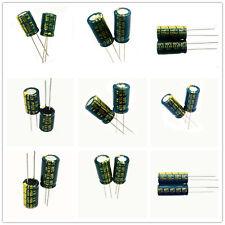 Industrial Capacitors For Sale Ebay