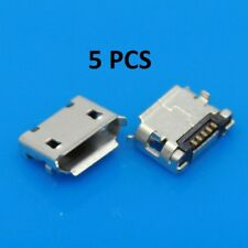 USB port jack socket power Vodafone 875 V875 5880 5820 8070 7266 5890 8190 7295C