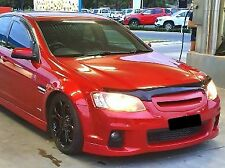 Bonnet Protector for VE Holden Commodore (2006 - 2013 Models)