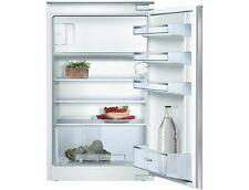 Bosch Unterbau Kühlschrank Kul15a65 : Bosch kühlschränke gefrierfach mit manuellem abtauen günstig