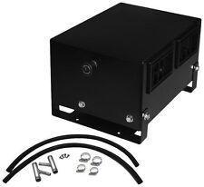 Universal Parts UTV Cab Heater for John Deere Gator XUV 825i 4x4 2011-2013