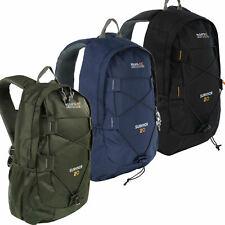 Regatta Survivor III 20 Litre Rucksack Daypack Backpack