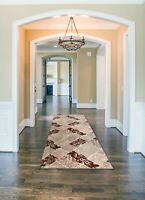 Print Bath Mat  runner Pattern Floor Mat Kitchen Area Rugs Carpets