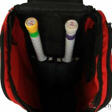 Mrf Vk18 Duffle Cricket Kit Bag Full Size for Men Women 100% Best Sports Kit Bag