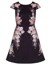 Lipsy All Seasons Short Sleeve Dresses for Women