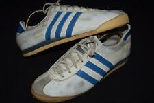 new product 9bd99 a722f adidas Original Vintage-Schuhe für Herren günstig kaufen | eBay