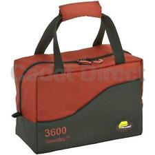 Plano 3600 Series Soft Sided Speed Bag