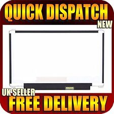 "Compatible 11.6"" ASUS Chromebook C223 C223N C223NA LED LCD Display Laptop Screen"
