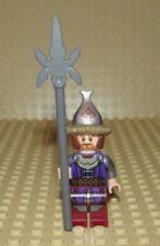 Baukästen Konstruktion Lego Minifiguren Lego Hobbit Lord Of The