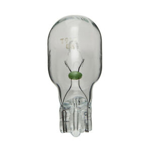 Center High Mount Stop Light Bulb Wagner Lighting 912