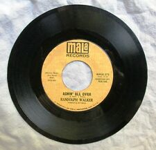 4a8b721d7456c Excellent (EX) Grading Deep Vinyl Records for sale | eBay