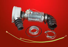 Durchlauferhitzer Heizung Pumpe Spülmaschine Bauknecht Whirlpool 480131000096