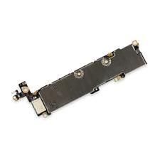 Apple iPhone 5s Logic Board Replacement Repair Part 32GB Sprint  Used