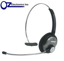 Wireless Bluetooth Hands free Headset for iphone 5 6 Samsung Galaxy s5