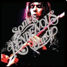 Sonic's Rendezvous Band by Sonic's Rendezvous Band (CD, Oct-2006, Easy Action)