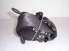 Daihatsu Cuore IV + V L5 L501 (96-98) : Gurt vorne links mit Airbag