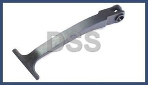 New Genuine Mercedes Benz E-Class Hood Handle Pull 07-09 Engine 2118870327