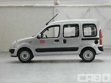 Renault Kangoo, DB _ Piste O _ 1:43 _ Neuf & neuf dans sa boîte...