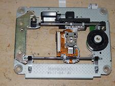 Medion,Micromaxx DVD Recorder Lasereinheit Laser MM80103