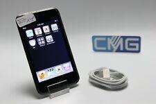 Apple iPod touch 1. Generation Schwarz 8GB 1G ( erste Generation aus 2008) #A41