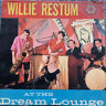 Willie Restum At The Dream Lounge