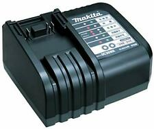 Makita DC36WA Lithium-Ion Charger, 36-volt From Japan