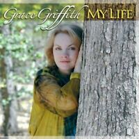 Grace Griffith - My Life [CD]