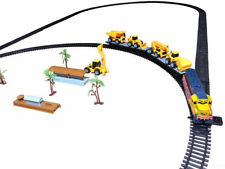 Articles de modélisme ferroviaire, échelles rares