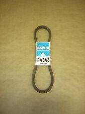 Dayco 24348 Farm/ Industrial/ Fleet/