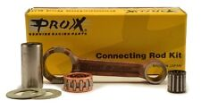 ProX Connecting Rod Kit 03.6217 For Husqvarna CR125 CR150 WR125