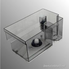 SAECO Wassertank komplett Vienna de luxe Grande Nova  Spidem Trevi Chiara Krups