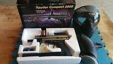 Spyder Compact 2000 Paintball Marker