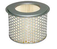 KR Luftfilter Air filter HONDA CB 650 C Custom / SC Custom 80-83 NEU