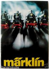 Märklin Katalog 1977 D Gesamtkatalog + extra Preisliste