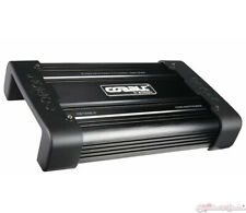 Orion CB1200.4 Cobalt Series 4 Channel 1200 Watts Stereo Amplifier