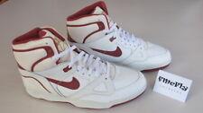 Nike Delta Force High OG 1988. EUR 46 - US 12.