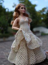 Barbie Abito Sposa In Vendita Ebay