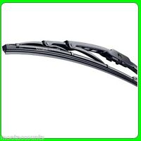 """* Pack of 2 * 15"""" Bosch Wiper Blade [S15] Hook Type Fitting, 380 mm"""