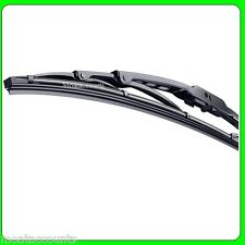 "* Pack of 2 * 13"" Bosch Wiper Blade [S13] Hook Type Fitting, 400 mm"