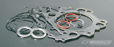 Wiseco Top End Gasket Kit Yamaha YZ450F '03 W6129