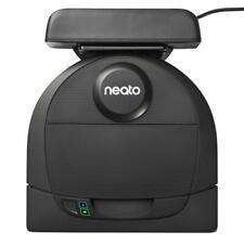 Robot aspirapolvere neato robotics Neato D404 Connected Autonomia 75 minuti 945-